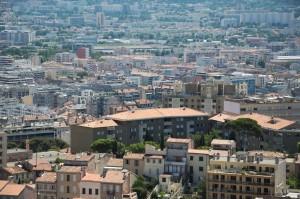 Learning from Marseilles skyline copenhagenarchitecture.dk