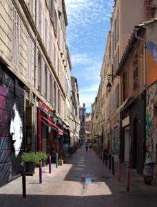 15-07-27 France V DSC_6414