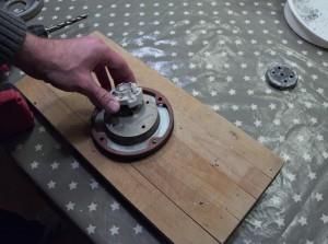 15-12-09 Københavnerlampen DIY_DSC_7484