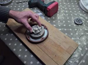 15-12-09 Københavnerlampen DIY_DSC_7499
