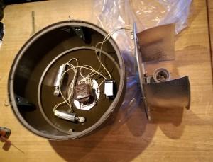15-12-09 Københavnerlampen DIY_IMAG0852a