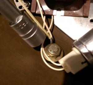 15-12-09 Københavnerlampen DIY_IMAG0856a