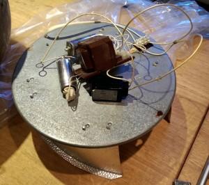 15-12-09 Københavnerlampen DIY_IMAG0858a