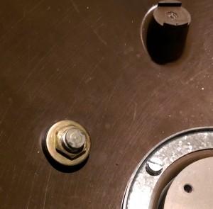 15-12-09 Københavnerlampen DIY_IMAG0861a