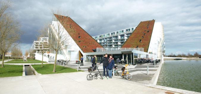 16-04-09-becopenhagen-architectural-bike-tour-dsc_9488_stitch