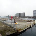 Harbour bath at Islands Brygge by Plot (Bjarke Ingels and Julien De Smedt)