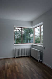 Arne Jacobsens hus