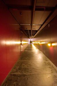 Arken Museum for moderne kunst af Søren Robert Lund
