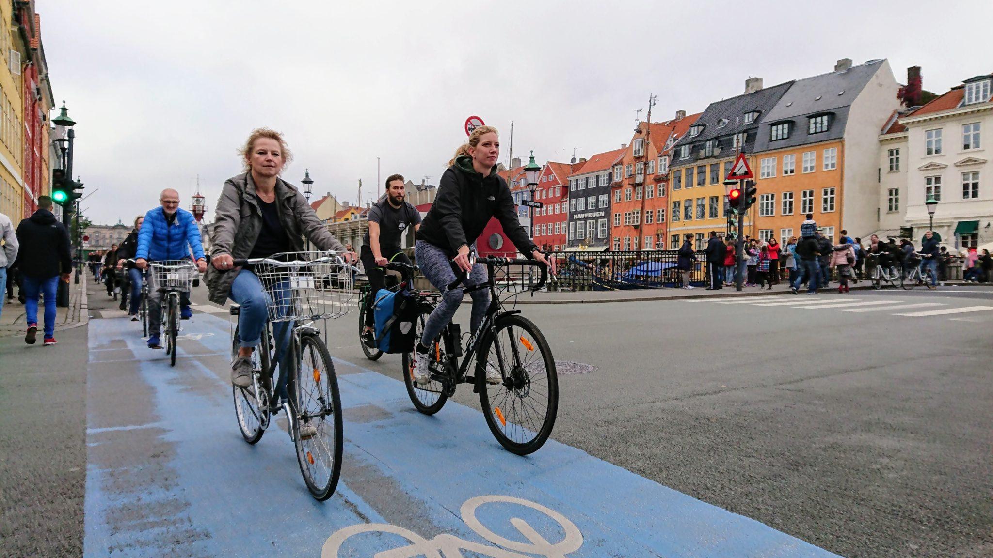 9ba8ea1b4 10 DON Ts in Copenhagen ⋆ Copenhagen Architecture
