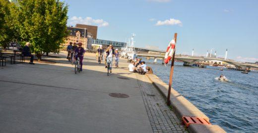 10 DON'Ts in Copenhagen beCopenhagen bike tour