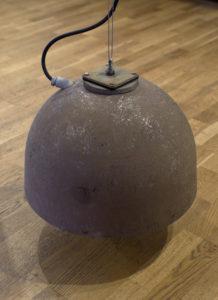 Københavnerlampen II